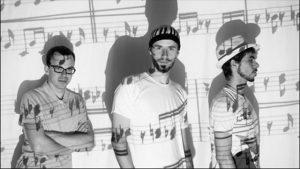 aglanjazz2016_David-Helbock-Trio-fnl