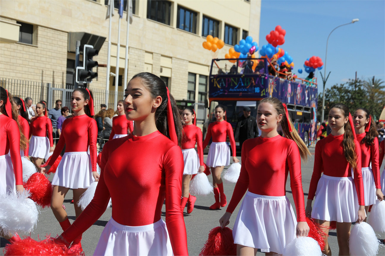 aglantzia_carnival_2016_6