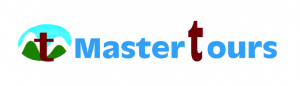 mastertours
