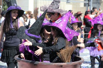 aglantzia_carnival_partb_6