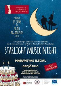 starlight_11062016_EN